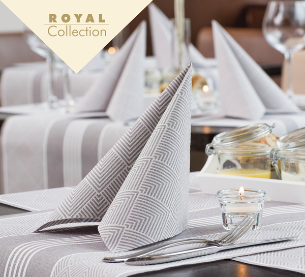 Royal stolnjak