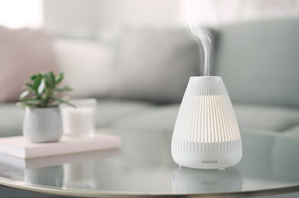 Difuzori - dašak wellnessa u vašem domu