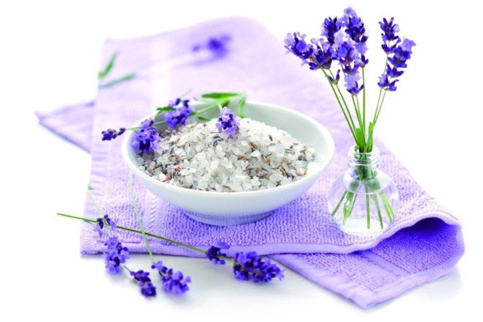 Pobijedite nesanicu uz pomoć aromaterapije