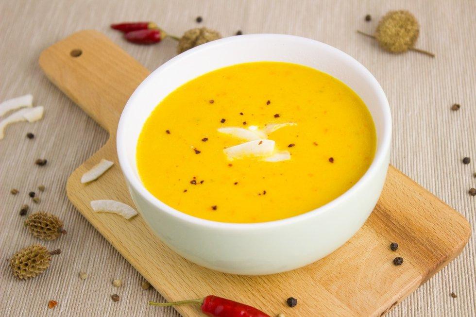 Pripremite ukusne juhe za zimu